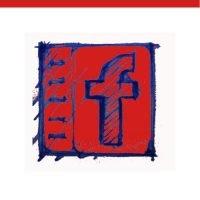 (block facebook news feed)